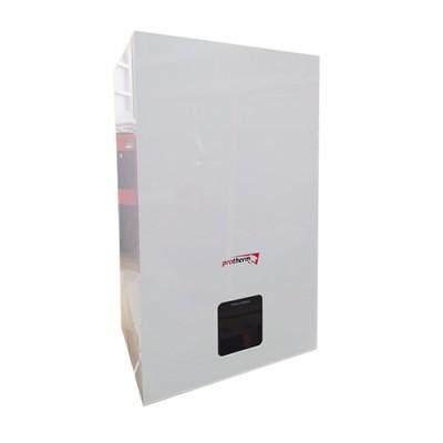Конденсационный газовый котел Protherm Puma Condens MKV-AS/1 24/28 кВт