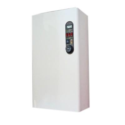 Электрокотел двухконтурный Warmly Duos WCSM/WH 15 кВт