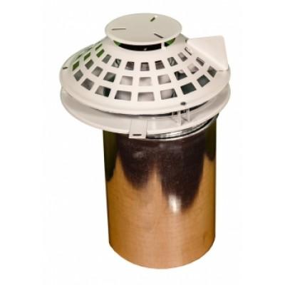 Газовый конвектор Житомир КНС - 2