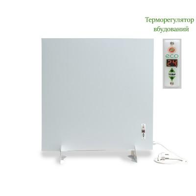 Био-конвектор Ecoteplo Air 1500 EL белый