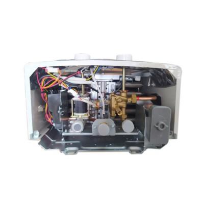 Колонка газовая Midea JSD20-10DH4