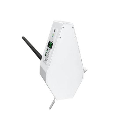 Блок управления для радиатора с ТЭНом 910 Вт Ecoteplo S 2