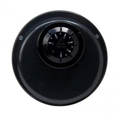 Блок ТЭНов нагревателей регулируемый Tenko БНР 12 кВт 380 В