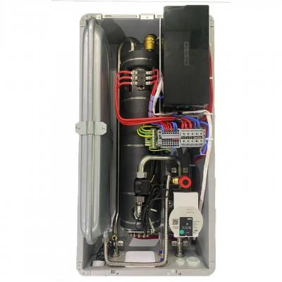 Электрический котёл Technik Espro 18 кВт